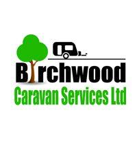 Birchwood Caravan Services Ltd