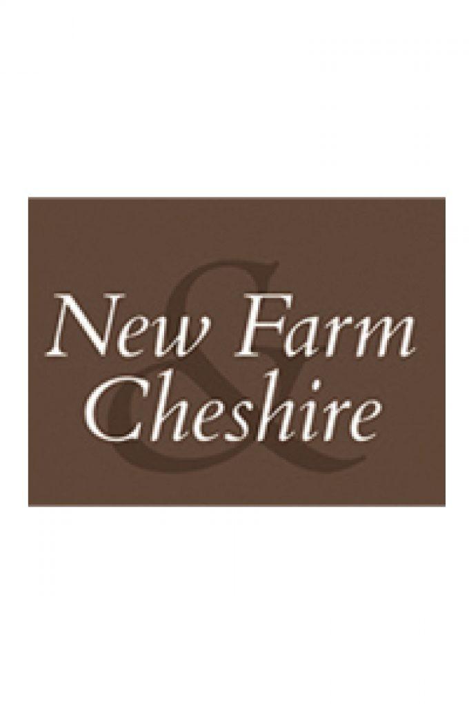 New Farm B&B Caravan Park