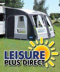 Leisure Plus Direct