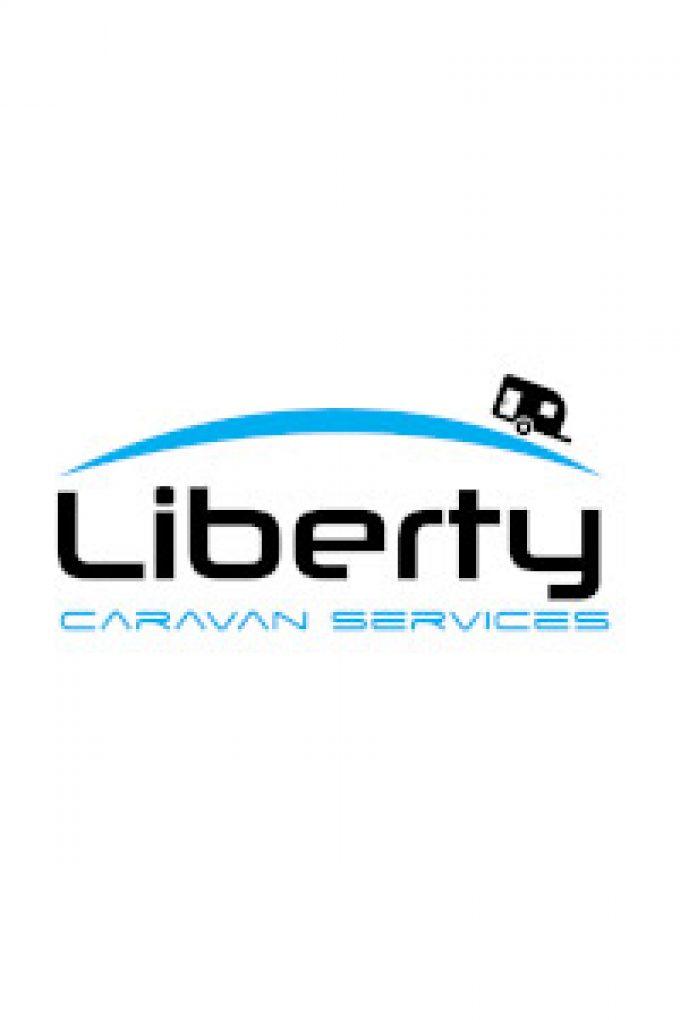 Liberty Caravan Services Ltd