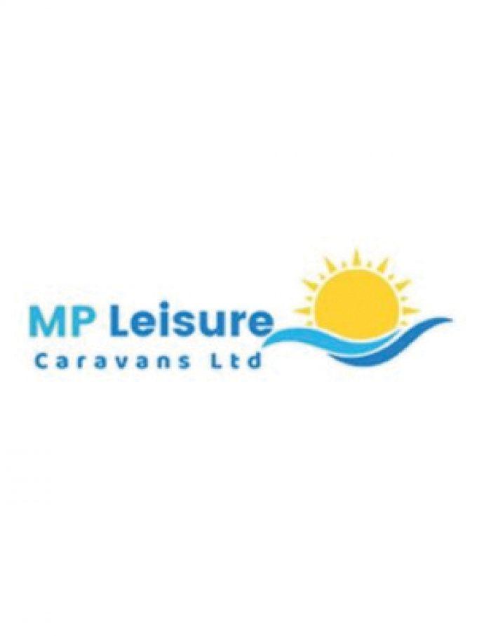 MP Leisure Caravans Ltd