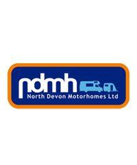 NDMH – North Devon Motorhomes Ltd