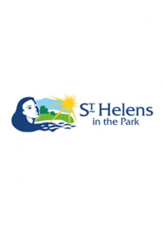 St. Helens Caravan Park