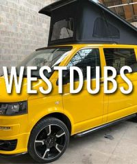 Westdubs