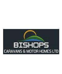 Bishops Caravans & Motorhomes Ltd
