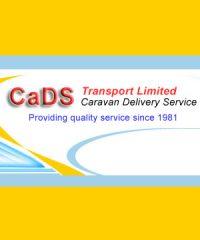 CADS Caravan Transport