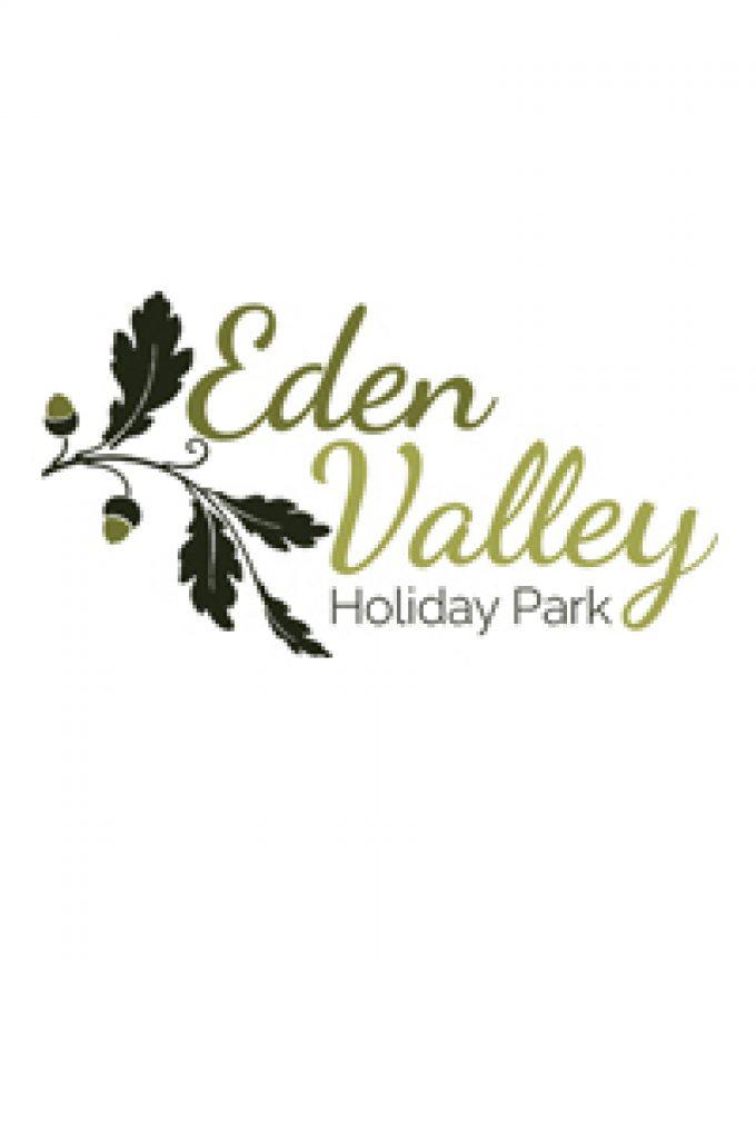 Eden Valley Holiday Park