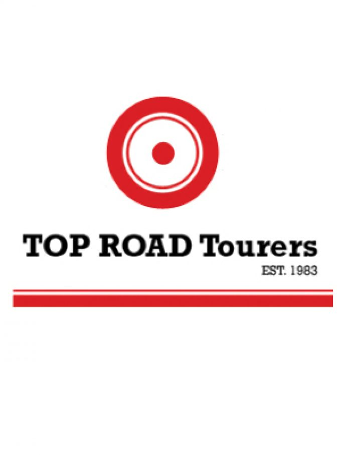 Top Road Tourers