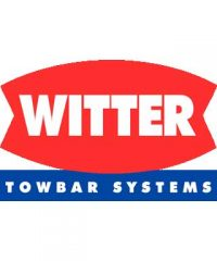 Witter Towbar Systems