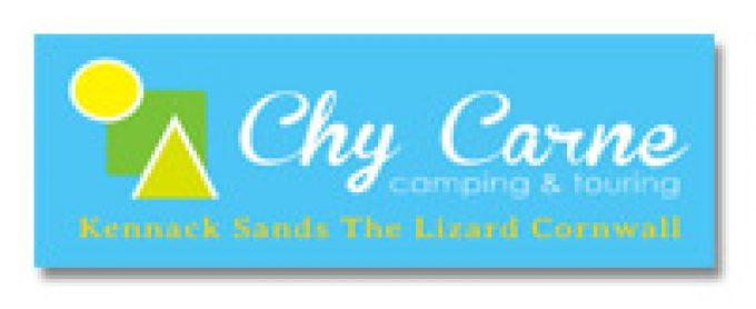 CHY-Carne Holiday Park