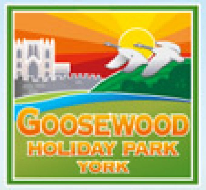 Flower of May Holiday Parks Ltd