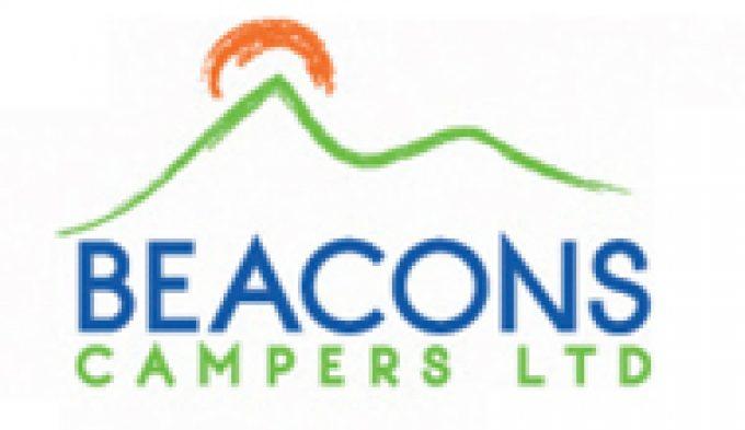 BoothCampers Ltd