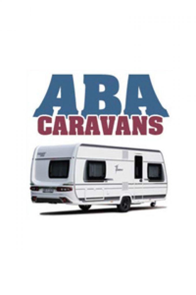 ABA Caravans
