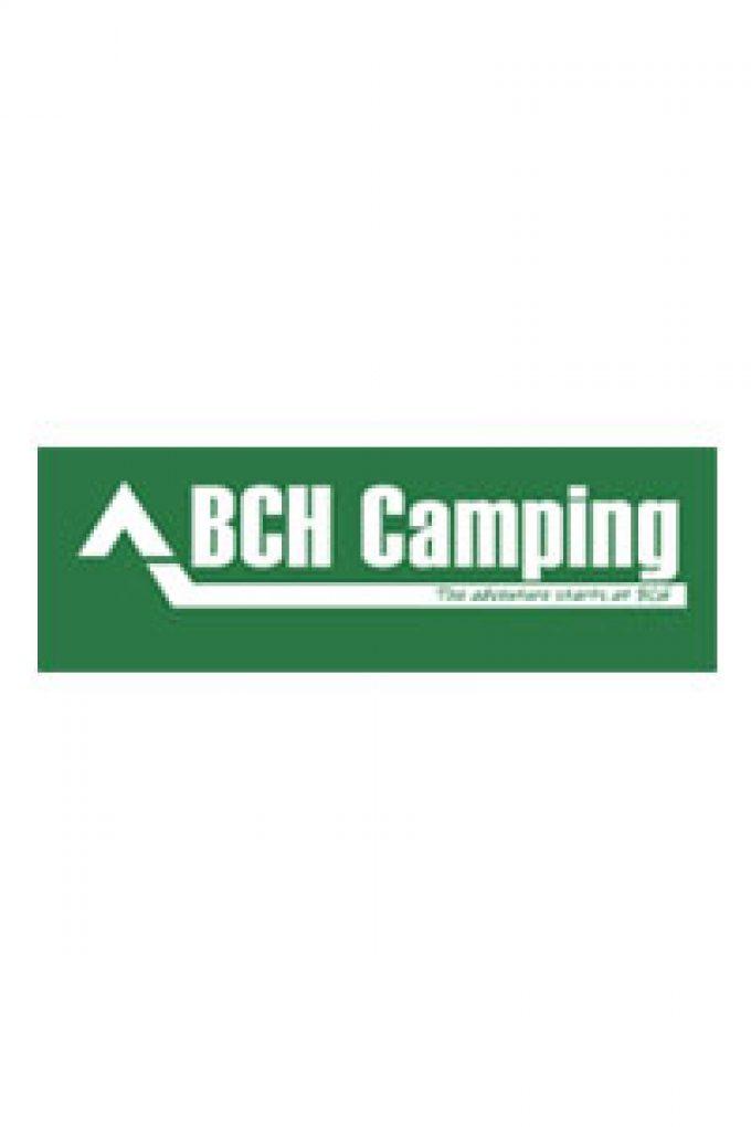 BCH Camping & Leisure Ltd
