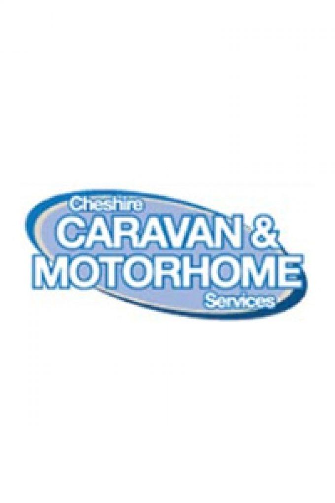Cheshire Caravan & Motorhome Services