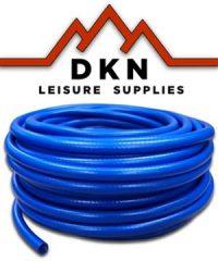 DKN Hose Supplier