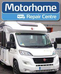 Motorhome Repair Centre