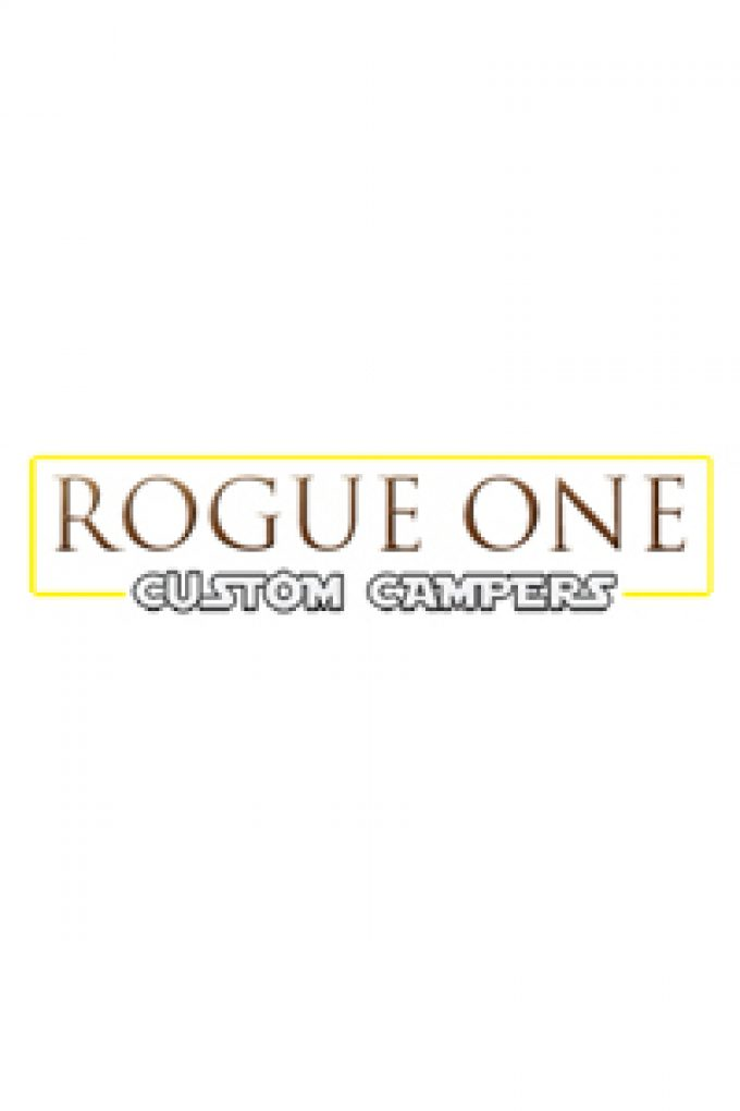 Rogue One Campers