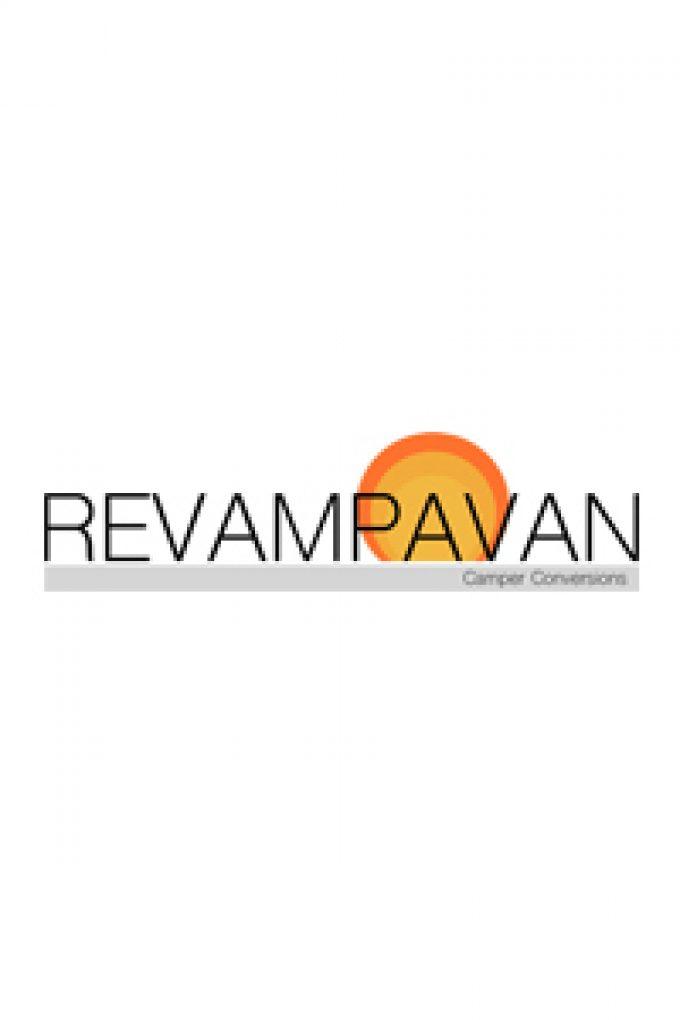 Revampavan Ltd