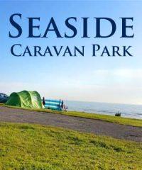 Seaside Caravan Park