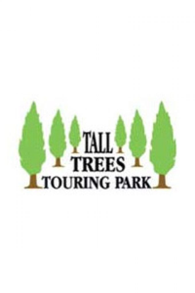 Tall Trees Touring Park