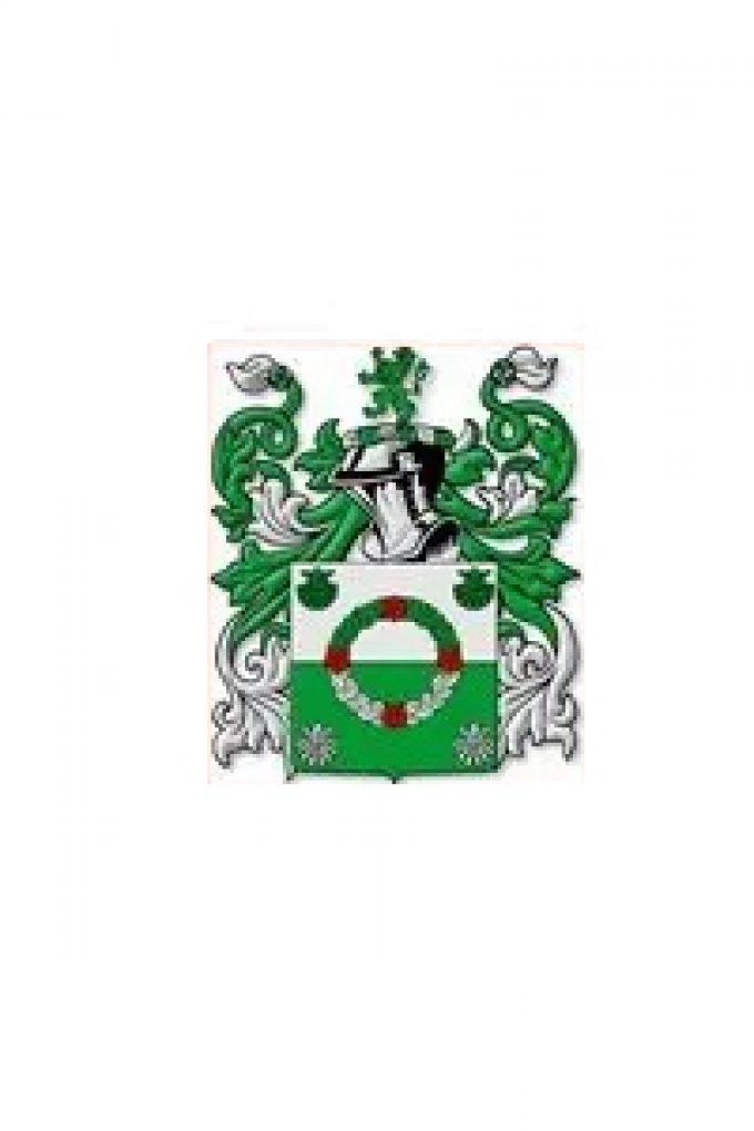 Chapel Motorhomes Ltd