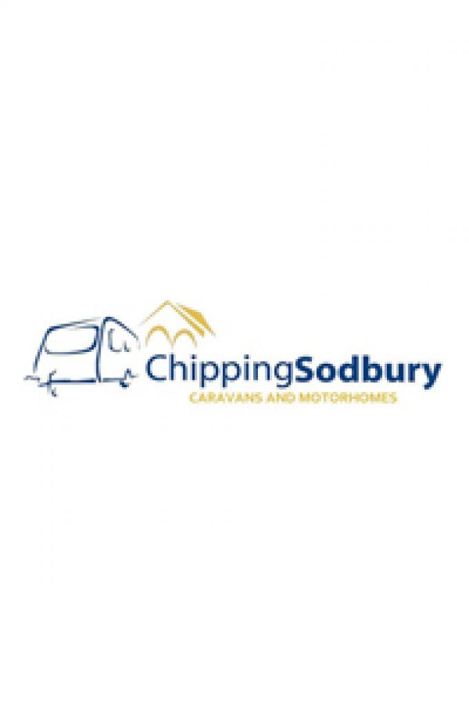 Chipping Sodbury Caravans & Motorhomes