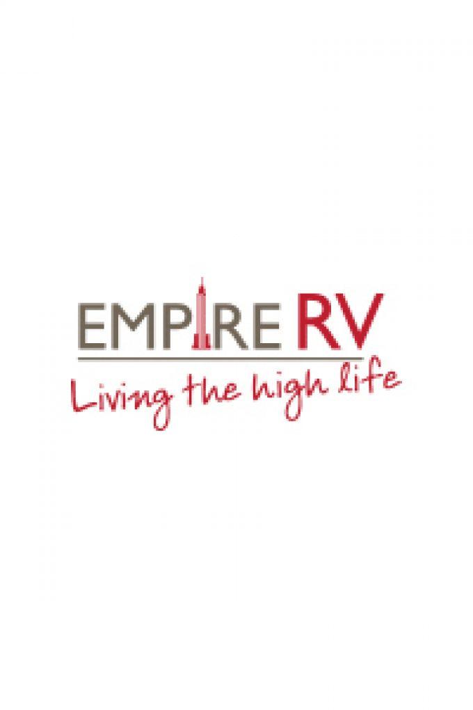 Empire RV Ltd