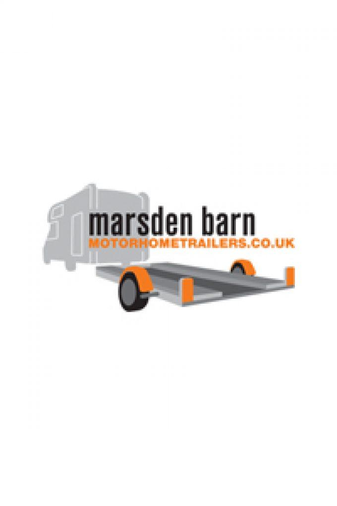 Marsden Barn Trailers Ltd