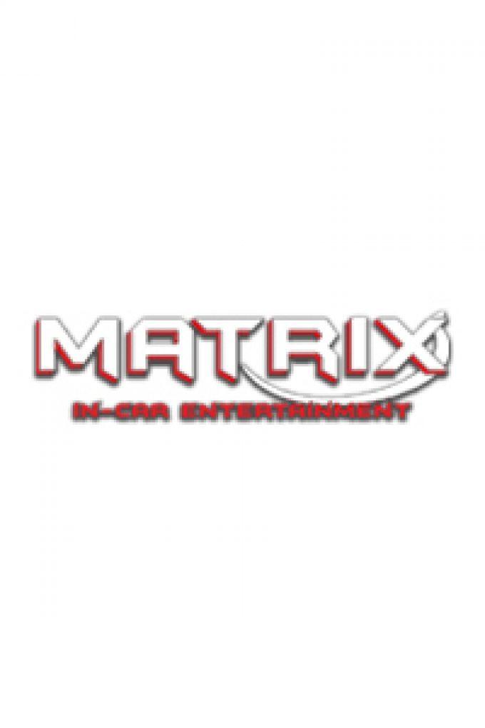 Matrix Ice