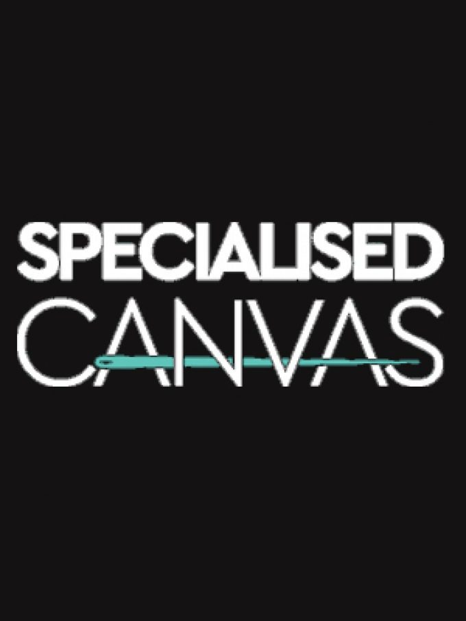 Specialised Canvas Services Ltd