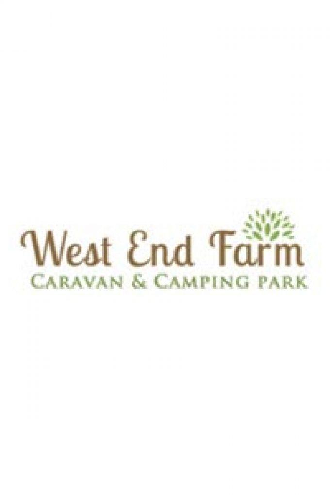 West End Farm Caravan & Camping Park