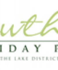 Lowther Holiday Park Limited