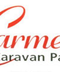 Carmel Caravan Park