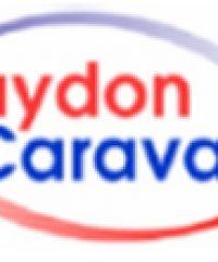 Blaydon Caravans Ltd
