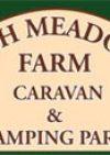 High Meadow Farm Caravan Park