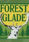 Forest Glade Caravan & Camping Park