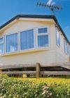 Upper Lynstone Caravan & Camping Park