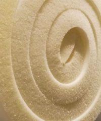 A.O.N Foam Converters Ltd