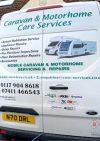 CMC Services