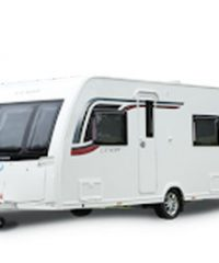 Jennens Caravan Mobile Service