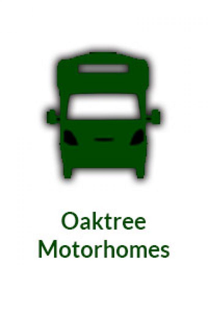 Oaktree Motorhomes Ltd