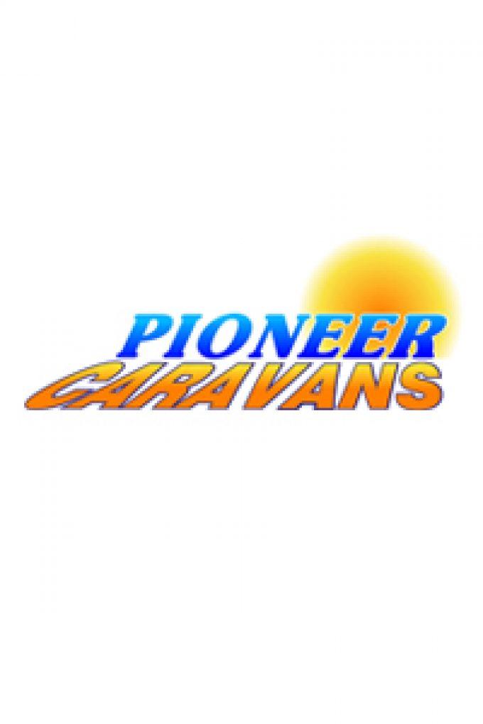 Pioneer Caravans