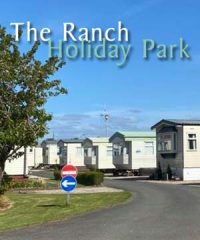 Ranch Holiday Park
