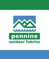 Pennine Outdoor Fabrics Ltd