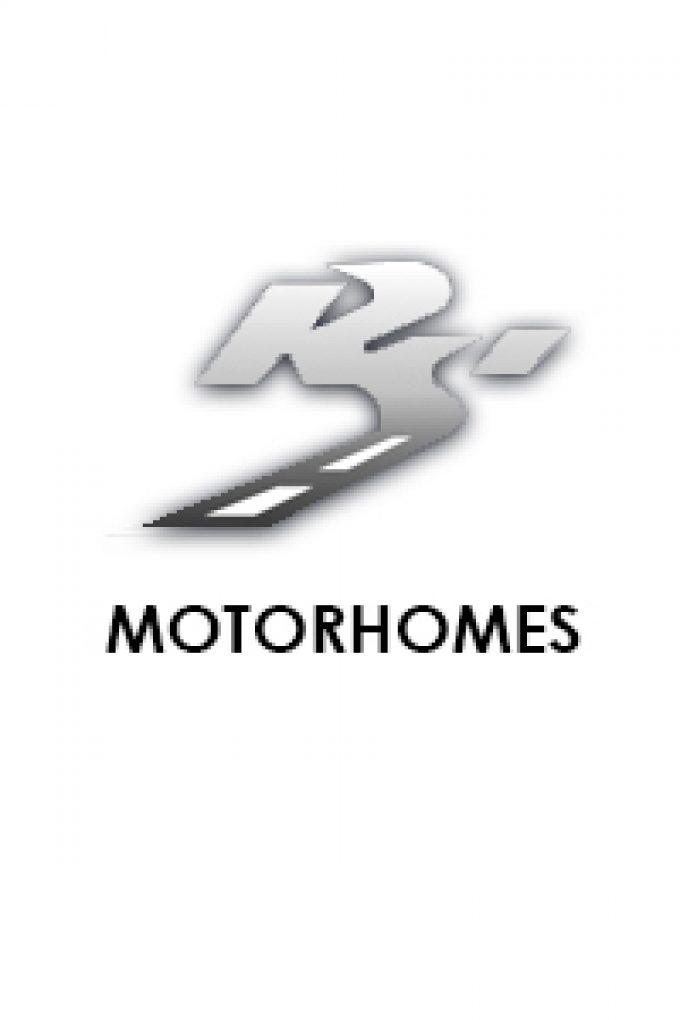 R.S Motorhomes