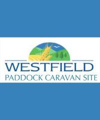 Westfield Paddock