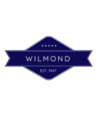 Wilmond Towing Centre