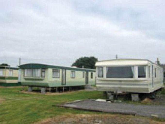 Mackay Caravans