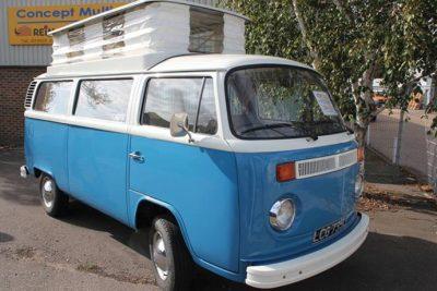 Concept Multi-Car Ltd